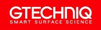 GTECH Logo
